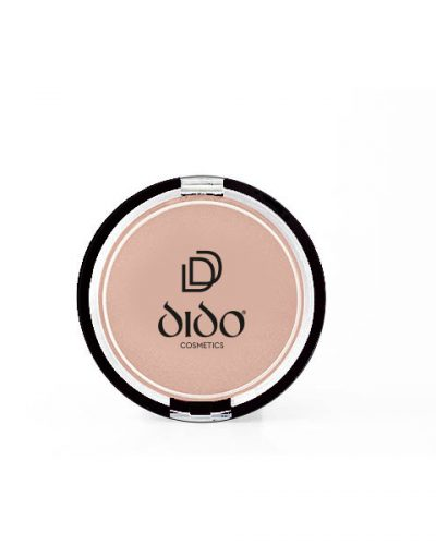 Compact Powder No 09