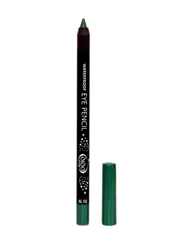 Waterproof Eye Pencil No 10