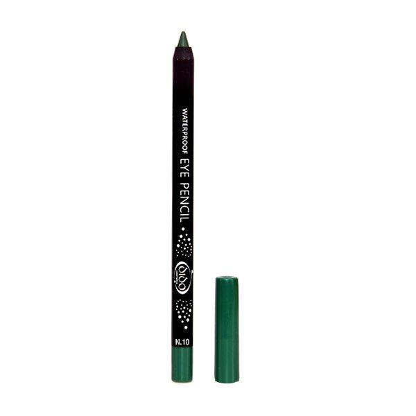 Waterproof Eye Pencil No 10