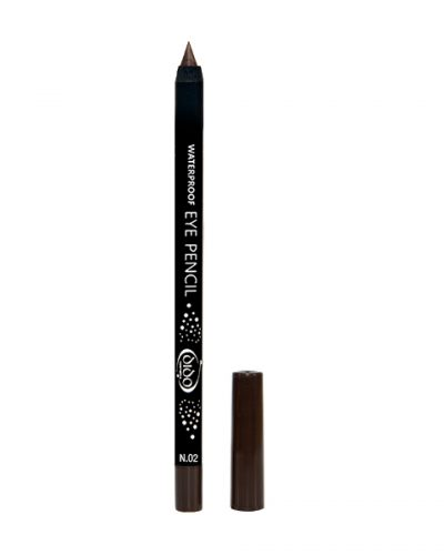 Waterproof Eye Pencil No 02