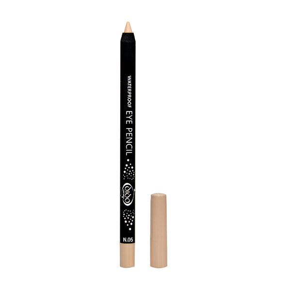 Waterproof Eye Pencil No 05