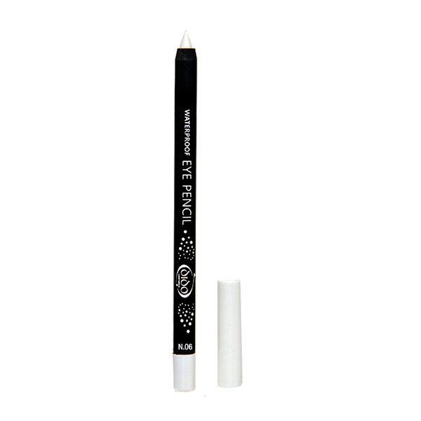 Waterproof Eye Pencil No 06