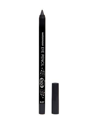 Waterproof Eye Pencil No 07