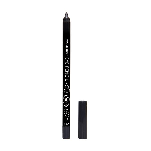 Waterproof Eye Pencil No 07