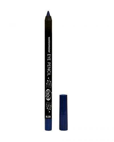 Waterproof Eye Pencil No 09
