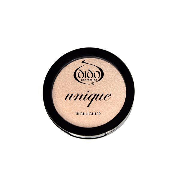 Unique Highlighter H01