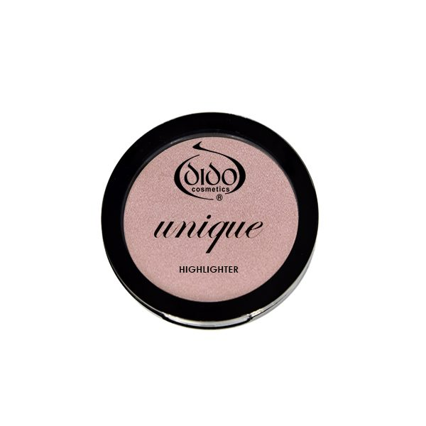 Unique Highlighter H02