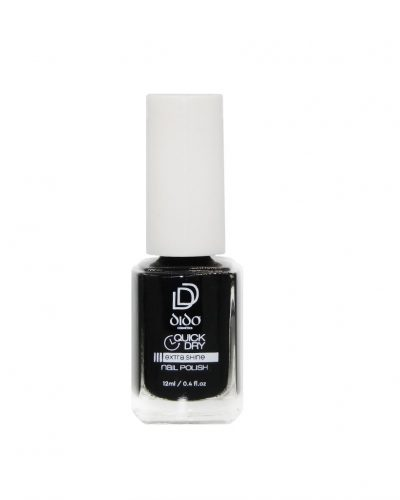 Nail Polish Quick Dry No 1001