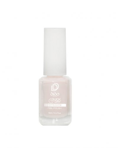 Nail Polish Quick Dry No 1006