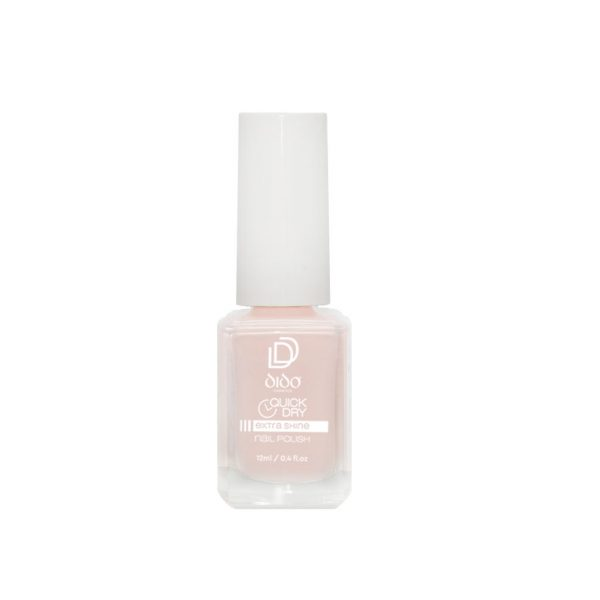 Nail Polish Quick Dry No 1007