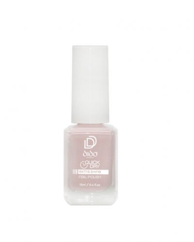 Nail Polish Quick Dry No 1008