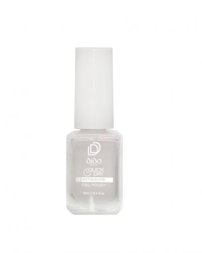 Nail Polish Quick Dry No 1009