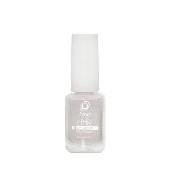 Nail Polish Quick Dry No 1009