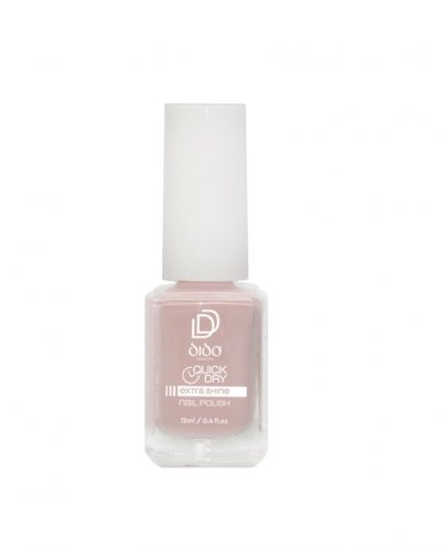 Nail Polish Quick Dry No 1011
