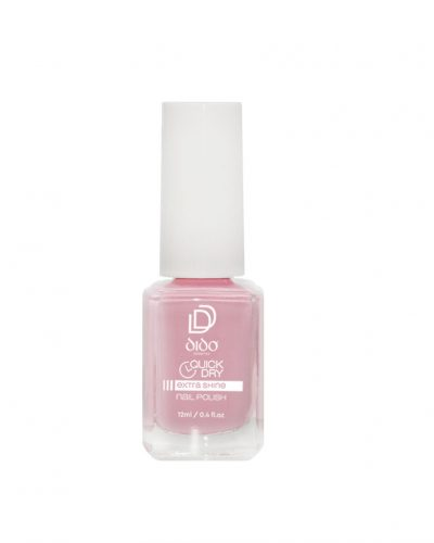 Nail Polish Quick Dry No 1013