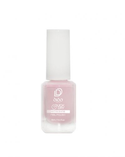 Nail Polish Quick Dry No 1014