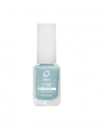 Nail Polish Quick Dry No 1016