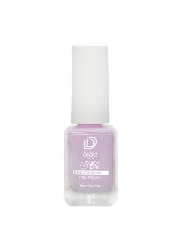 Nail Polish Quick Dry No 1018