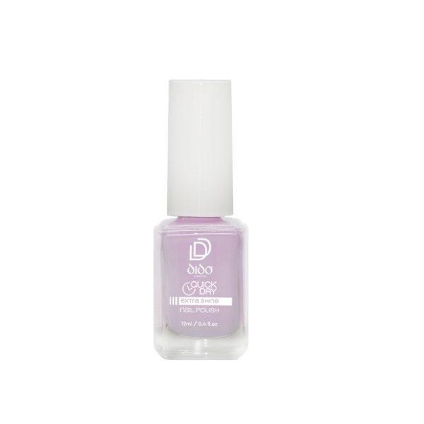 Nail Polish Quick Dry No 1018