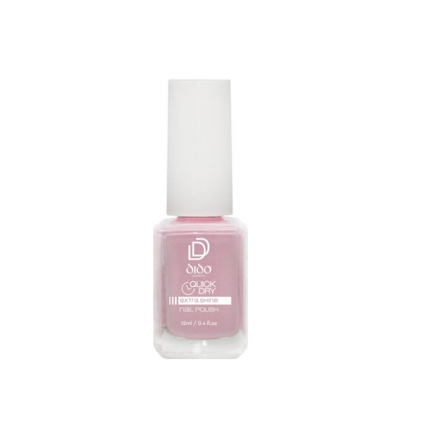 Nail Polish Quick Dry No 1028