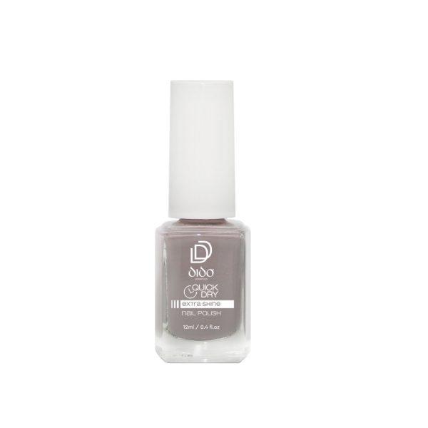 Nail Polish Quick Dry No 1029