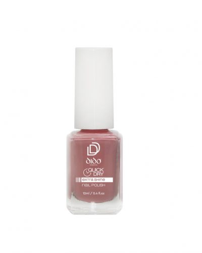 Nail Polish Quick Dry No 1030