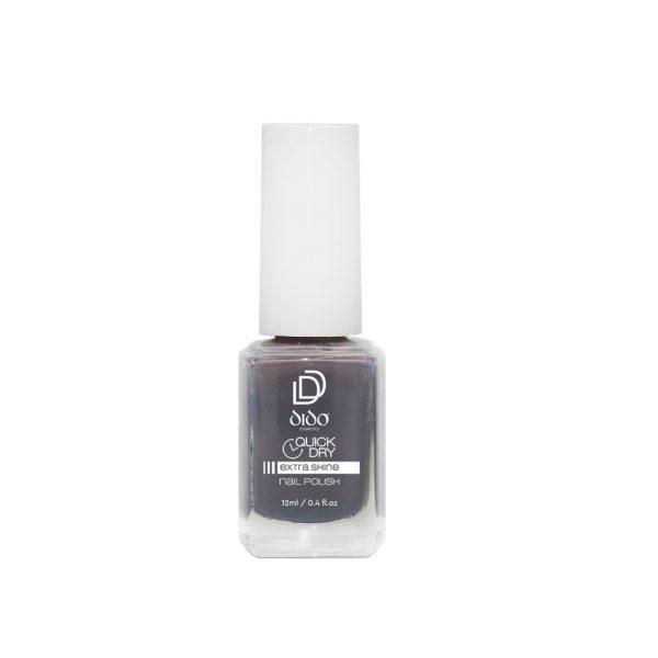 Nail Polish Quick Dry No 1041