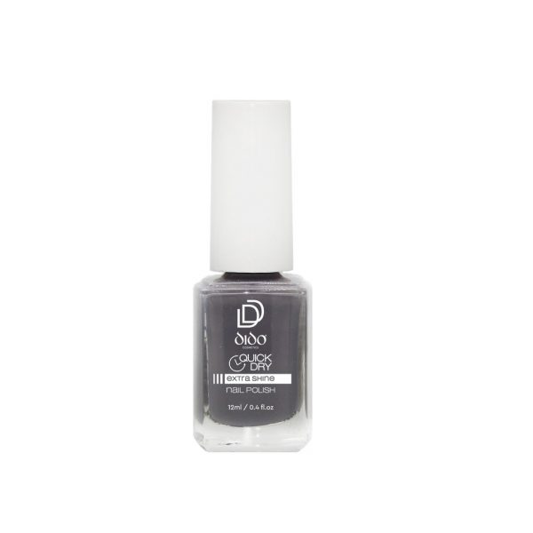 Nail Polish Quick Dry No 1042