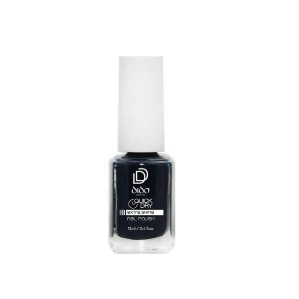Nail Polish Quick Dry No 1046