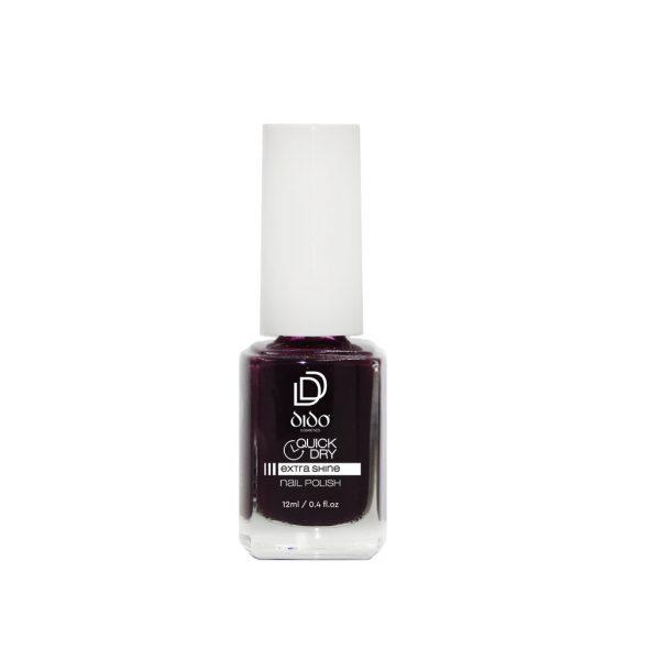 Nail Polish Quick Dry No 1051