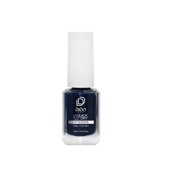 Nail Polish Quick Dry No 1058