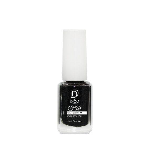 Nail Polish Quick Dry No 1059
