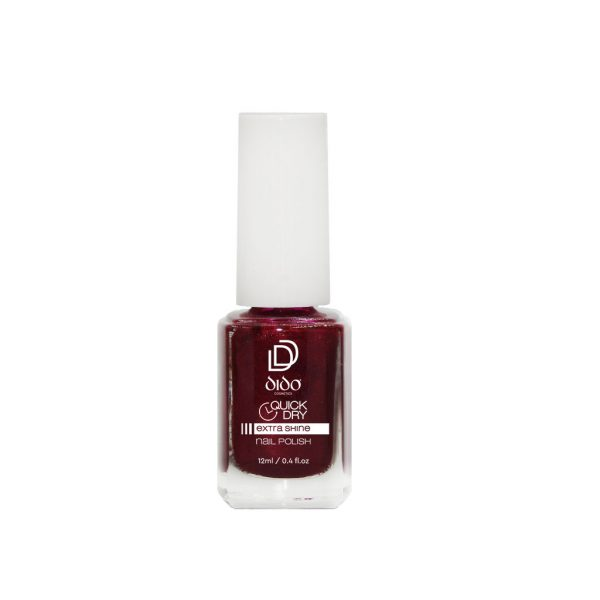 Nail Polish Quick Dry No 1061