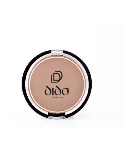Compact Powder No 07