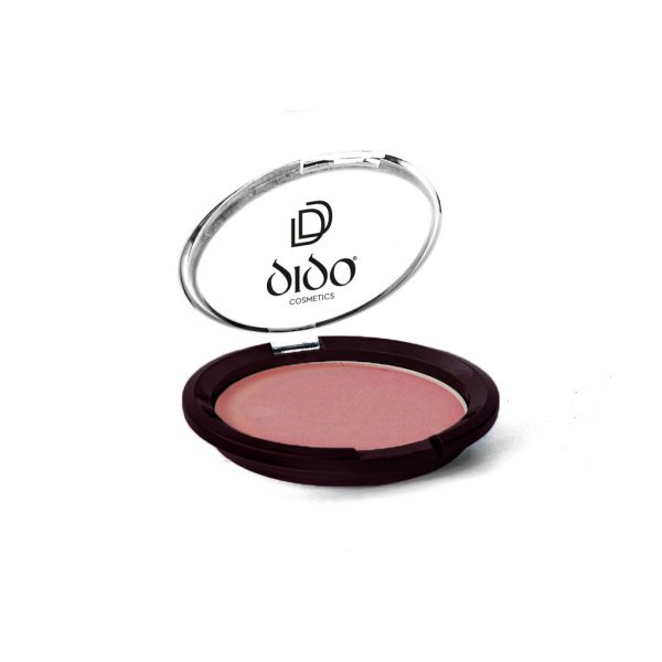 Compact Rouge No 11