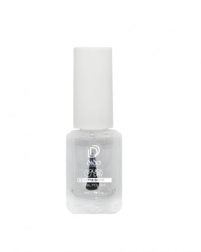Dido Top Coat