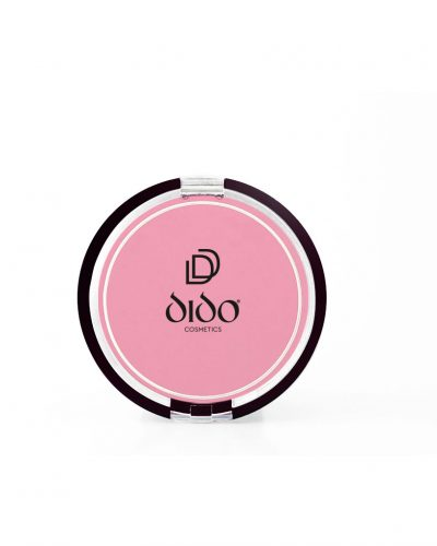 Compact Rouge No 01