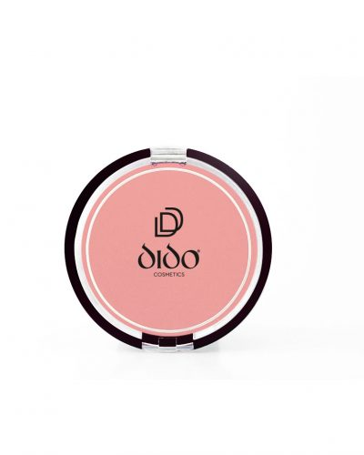 Compact Rouge No 02