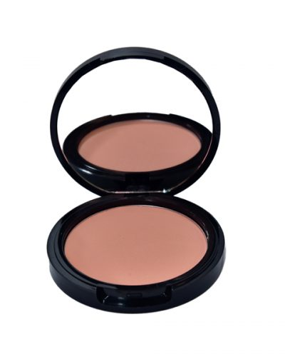 Pressed Blusher No 302