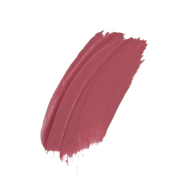Pure Matte Liquid Lipstick No 22
