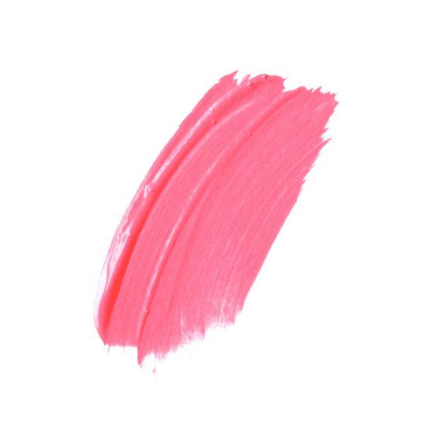 Pure Matte Liquid Lipstick No 23