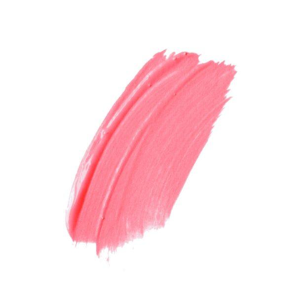 Pure Matte Liquid Lipstick No 24