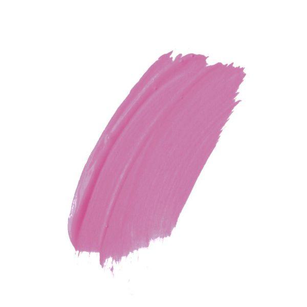 Pure Matte Liquid Lipstick No 26