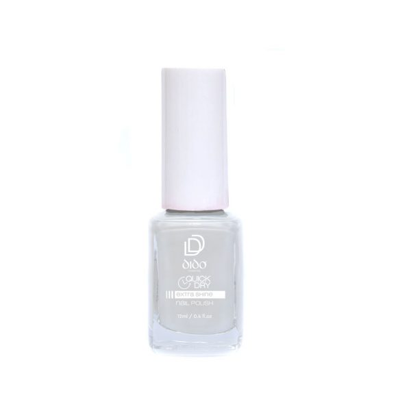 Nail Polish Quick Dry No 1087