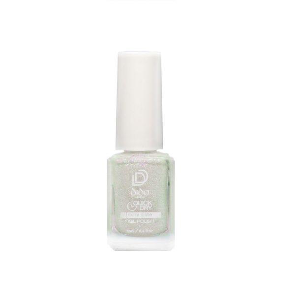 Nail Polish Quick Dry No 1091