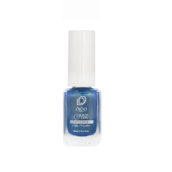 Nail Polish Quick Dry No 1092