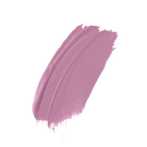 Pure Matte Liquid Lipstick No 30
