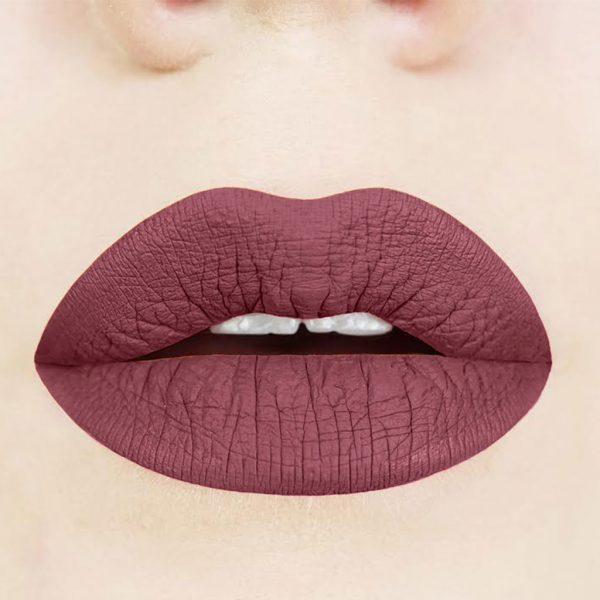 Pure Matte Liquid Lipstick No 32