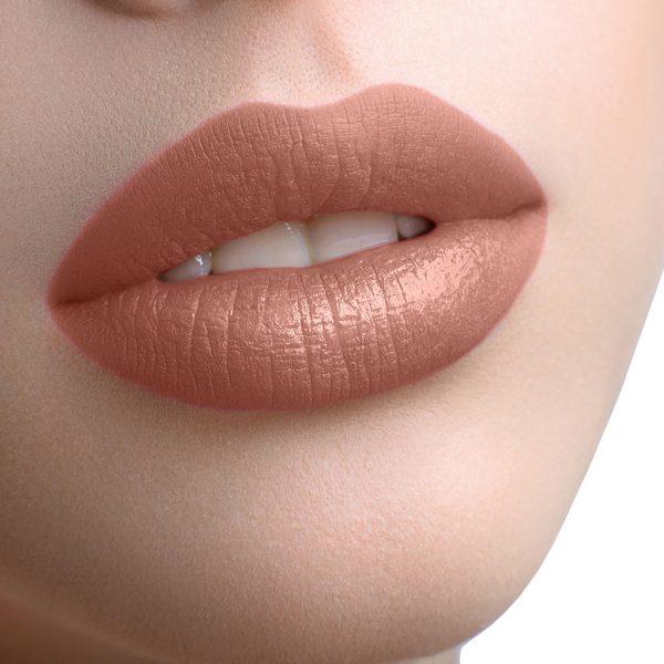 Lip Gloss Addict No 08