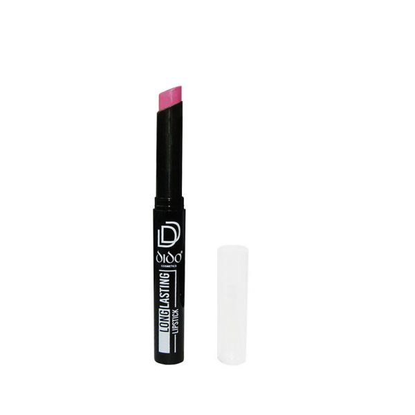 Long Lasting Lipstick No 2020